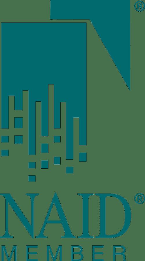NAID-Member-ShredMedic
