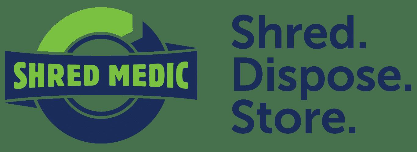 Shred_Medic_right-tag