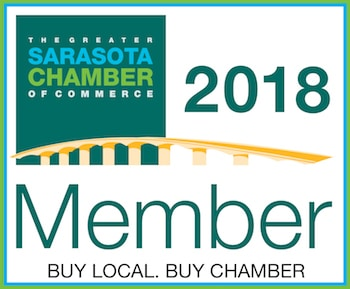 Seal of Membership 2017