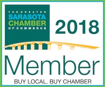 Seal of Membership 2017
